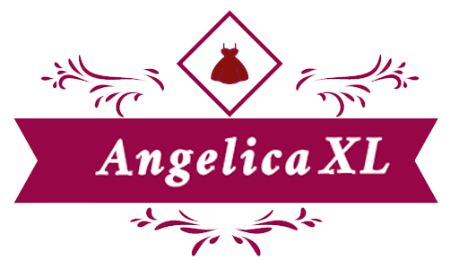 Angelica XL
